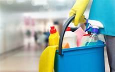 de nettoyage commercial cleaning janitorial services houston