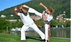 Capoeira Heidelberg Kf Kunst Und Kultur Aus