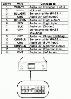 kenwood kvt 514 wiring diagram wiring diagram and schematic diagram images