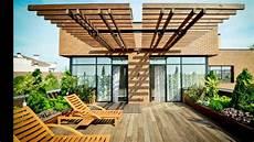 house design roof deck design ideas