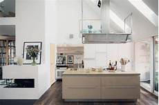 stunning modern kitchen designs that will make your day