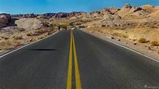 Conduire Et Louer Une Voiture Aux Etats Unis Le Guide