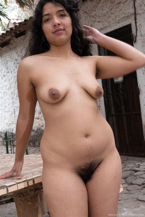 Sexy Mature Naked