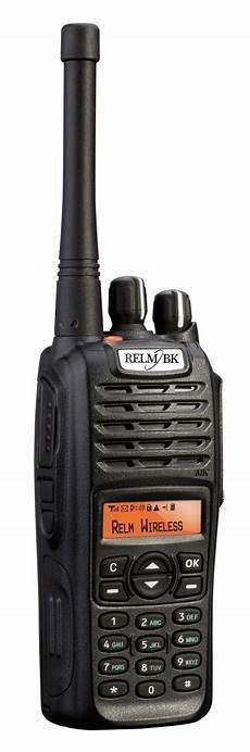 relm bk rpv7500 price vhf portable radio