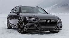 2018 audi s4 abt avant 425hp 550nm v6turbo better than an rs4 youtube
