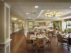 Nursing Home Room Decor Ideas by Dining Room Snf Dining Room House Rooms Home Decor