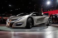 chevy volt concept car 2020 by birmelini on deviantart