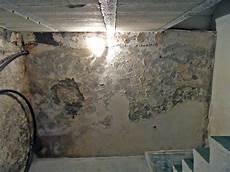 Ma 231 Onnerie Travaux R 233 Novation Traiter Un Mur Humide Dans