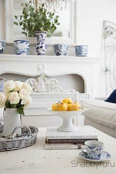 style decor much more savvy southern style country decor painting tips