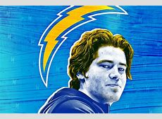 los angeles chargers apparel