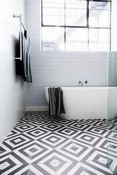 bodenfliesen fürs bad badezimmer inspiration