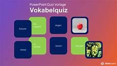 quiz vorlagen f 252 r powerpoint 10 gratis templates