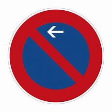 verkehrszeichen parkverbot eingeschr 228 nktes halteverbot