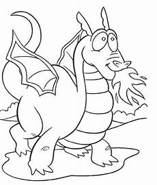 coloring pages 2018 dr