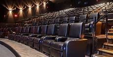 cinema cadillac new 5 screen luxury theatre coming to cf market mall