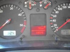 Vw Golf 4 Tdi Fuel Consumption