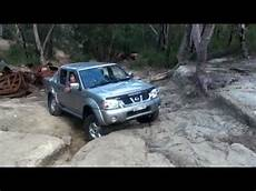 nissan d22 navara with x flex 3 quot lift kit s d22