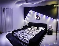 Deko Tipps F 252 R Dein Schlafzimmer Zum Wohlf 252 Hlen