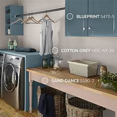 behr paint colors for laundry room behr color of the year 2019 blueprint add color to your laundry room with blueprint