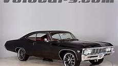 1967 chevy impala 1967 chevrolet impala for sale near volo illinois 60073