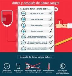info trafic rn 165 todo lo que debes saber para antes y despu 233 s de donar sangre salud donante de sangre salud