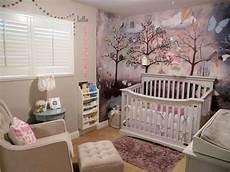 deko für mädchenzimmer 54 einfach deko m 228 dchen kinderzimmer kleine