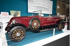 argus voiture ancienne les routes mythiques une expo 224 ne pas manquer au