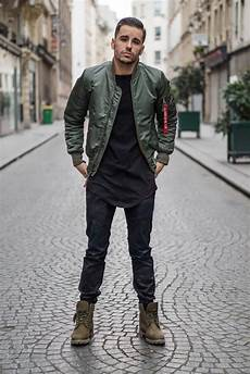 mode vintage homme streetstyle 2 upperwestguys mode homme fashion