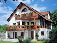 weber haus rheinau familia mh rheinau linx weberhaus wohnfl 228 che 254