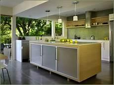 Ikea Küchen Module - k 252 chenplanung mit ikea k 252 chen kann nur gut sein
