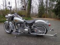 what makes a vicla page 9 harley davidson forums