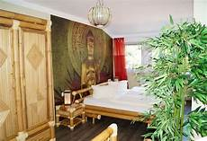 Hotel Germania Bad Harzburg - wellnesshotel germania bad harzburg bad harzburg
