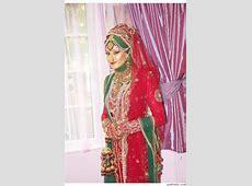 Hijabi Brides   Muslim wedding dresses, Wedding hijab