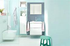 Wohnen Mit Farben Wandfarben F 252 Rs Badezimmer Sch 214 Ner