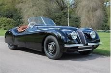 jaguar restoration uk jaguar xk 70th year anniversary