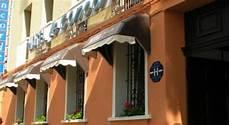 Hotel Concorde Aix En Provence