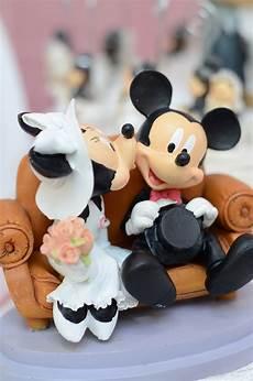 copriletto topolino e minnie minnie e topolino sposi divano bombonieremarina it