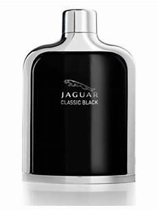 jaguar classic black classic black jaguar cologne a fragrance for 2009