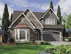 european cottage house plans nice european cottage house plans family house plans