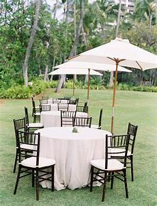 pin by hardesty on my umbrella exle market umbrellas and 6 top tables from classic