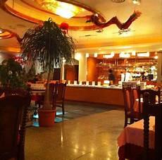 Fujin Tinqueux Restaurant Avis Photos Tripadvisor