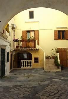casa vacanza gallipoli privati casa vacanza centro storico gallipoli gallipoli puglia