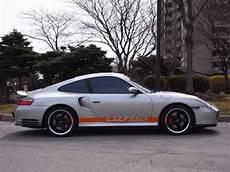 how does cars work 2010 porsche 911 electronic valve timing 2005 porsche 911 pictures cargurus