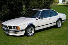 bmw 635 csi sold bmw 635 csi coupe auctions lot 22 shannons