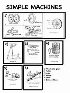other worksheet category page 400 worksheeto com