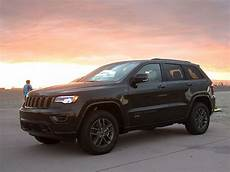 Jeep Grand 2017 - 2017 jeep grand road test and review autobytel