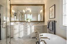 beautiful small bathroom ideas beautiful bathroom designs simple bathroom design ideas modern bathroom ideas for small bathroom