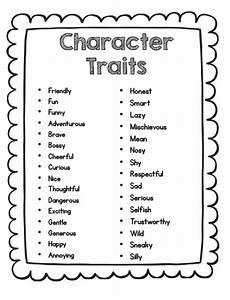 http snippetsbysarah com 2014 10 teaching character analysis in primary html a 2014