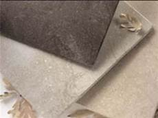 solid surface corian choosing countertops solid surface hgtv