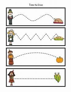 thanksgiving worksheets 18483 prep prek thanksgiving letter t by cori
